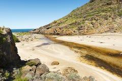 Fleurieu Peninsula South Australia Stock Images