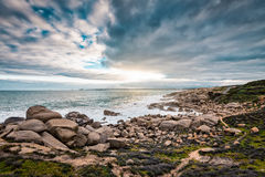 Fleurieu Peninsula, South Australia Stock Photography
