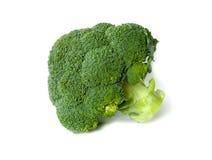 Fleuron de broccoli Image stock