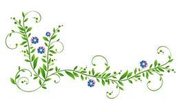 Fleurs Photographie stock libre de droits