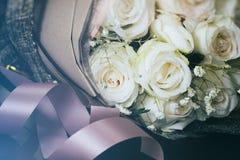 Fleurs colorées Il semble naturel et frais Ce convient Photographie stock