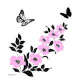 arbre abstrait de tatouage sur le blanc illustrations 93 arbre abstrait de tatouage sur le. Black Bedroom Furniture Sets. Home Design Ideas