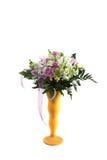 Fleurs de la distribution spéciale Photos stock