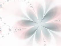 Fleurs merveilleuses Photographie stock libre de droits