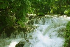 fleuve Photos libres de droits