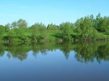 fleuve Images libres de droits