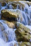 fleuve de parod de l'Israël Photo libre de droits
