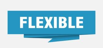 flexible libre illustration