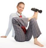 Flexible HR stock photography