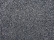 Flexible tile for playground. Tiles made from mixture of rubber crumb Stock Photography