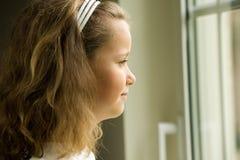 flickafönster fotografering för bildbyråer
