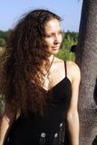 flickalook s Arkivbild