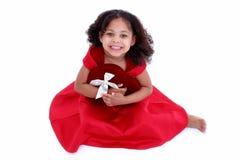 flickavalentin fotografering för bildbyråer