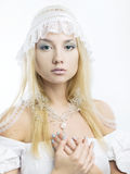 flickawhite Arkivbild
