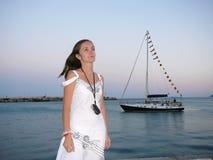 flickawhite fotografering för bildbyråer
