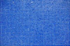 Fliese-Hintergrund Lizenzfreie Stockfotografie