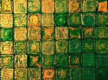 Fliese-Hintergrund Stockbilder