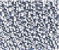 Fliesenzusammenfassung vektor abbildung