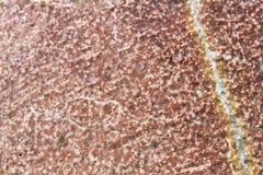 Fliesen-Marmorhintergrund Gray Abstract Lizenzfreies Stockfoto