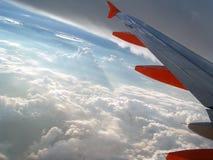 flight 库存图片