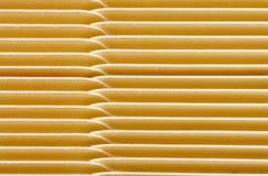 flik för avdelare för blanka kort för bakgrund Royaltyfria Foton