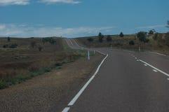 Flinders Ranges 28 Stock Photo