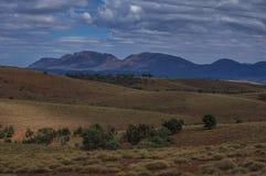 Flinders Ranges 35 Stock Images