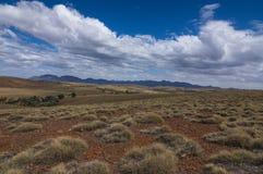 Flinders Ranges 38 Royalty Free Stock Photos