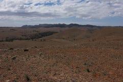 Flinders Ranges 39 Royalty Free Stock Images