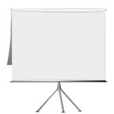 Flip chart Stock Photos