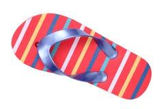 Flip flop Stock Image