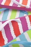 Flip Flop Sandal Background Stock Image