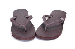 Free Flip-flops Stock Images - 14646854
