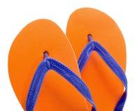 Flip-flops Stock Image