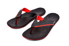 Flip-flops Stock Photography