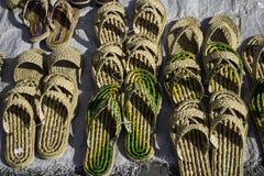 Flip Flops Imagem de Stock Royalty Free