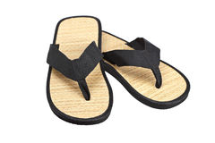 Flipflops Royalty Free Stock Photography