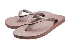 Flipflops Stock Photos