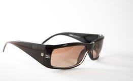 Flippige Sonnenbrillen Lizenzfreie Stockfotos