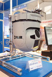 FLIR Systems Royalty Free Stock Photos