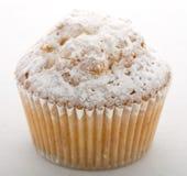 flmond muffins Στοκ Εικόνες
