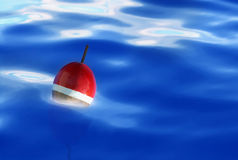 Float Royalty Free Stock Photography