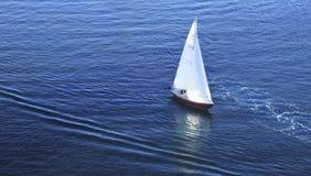 floating στοκ φωτογραφία με δικαίωμα ελεύθερης χρήσης