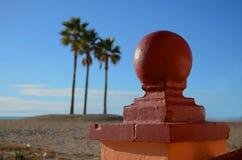 Flocculo di Nules, Spagna Fotografia Stock