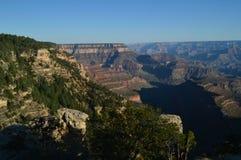 flod för kanjoncolorado tusen dollar geologiska bildande royaltyfri foto