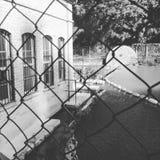 Flodkanalen av gamla medeltida hus, imperialistiska kvarter fotografering för bildbyråer