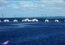 Free Flood Stock Photos - 33541253