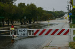 Flood001 stock images