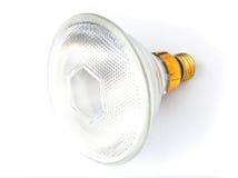 Flood Light bulb Royalty Free Stock Photo