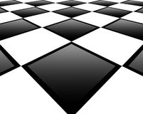 Floor Stock Photography